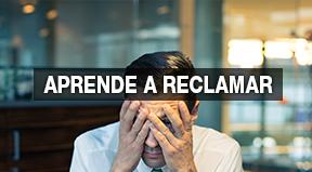 Imagen de portada de Resolución de conflictos