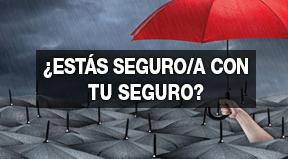 Imagen de portada de Seguros y pensiones