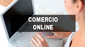 Imagen de portada de E-COMMERCE