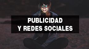 Imagen de portada de redes sociales y publicidad digital