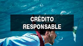 Imagen de portada de Crédito Responsable