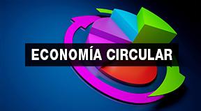 Imagen de portada de economía circular